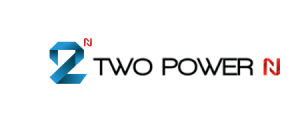 TPN Logo 2015 BlackText RedN