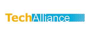 Tech_Allianz