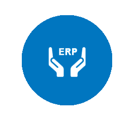 erp-icon-solutions