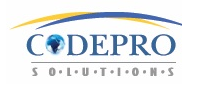CodeProSolutions, Inc.