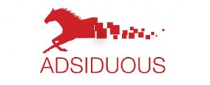 Adsiduous