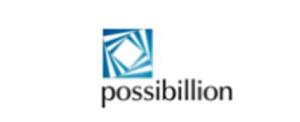 Possinillion