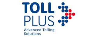 tollplus